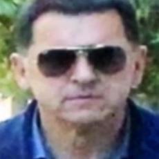U PRITVORU DO DALJEG: Vođa kavčana Slobodan Kašćelan i dalje iza rešetaka, potraga za Zvicerom još traje!
