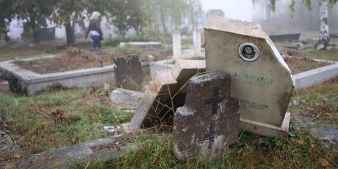 U Pančevu sahranjen general-major Enes Taso