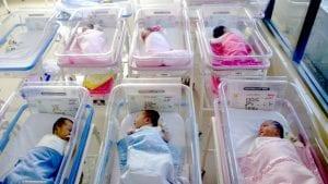 U Pasjanu na Kosovu rođeno pet beba, najviše u danu od otvaranja porodilišta 2015. godine