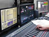 U Pčinjskom okrugu čak 77 REGISTROVANIH MEDIJA