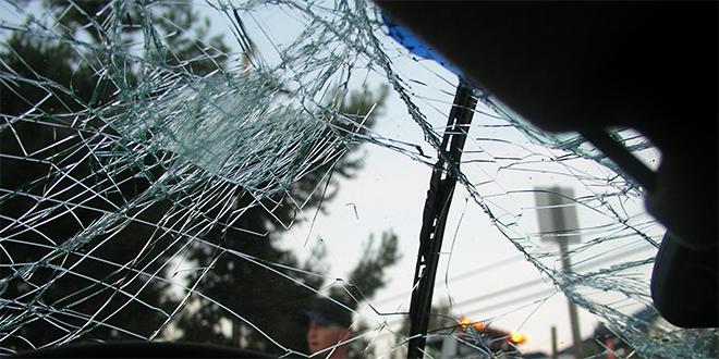 U Peruu u udesu autobusa poginulo 27 radnika