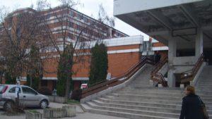 U Pirotskom Okrugu od početka epidemije registrovano 99 slučajeva korone
