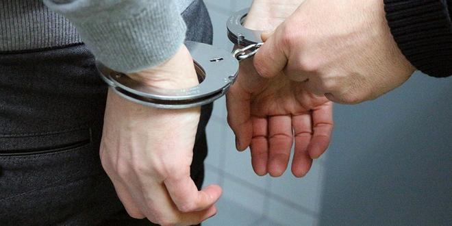 U Pirotu uhapšen šumar zbog mita