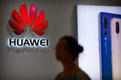 U Poljskoj zbog špijuniranja u korist Kine uhapšeni Kinez iz Huaveja i Poljak