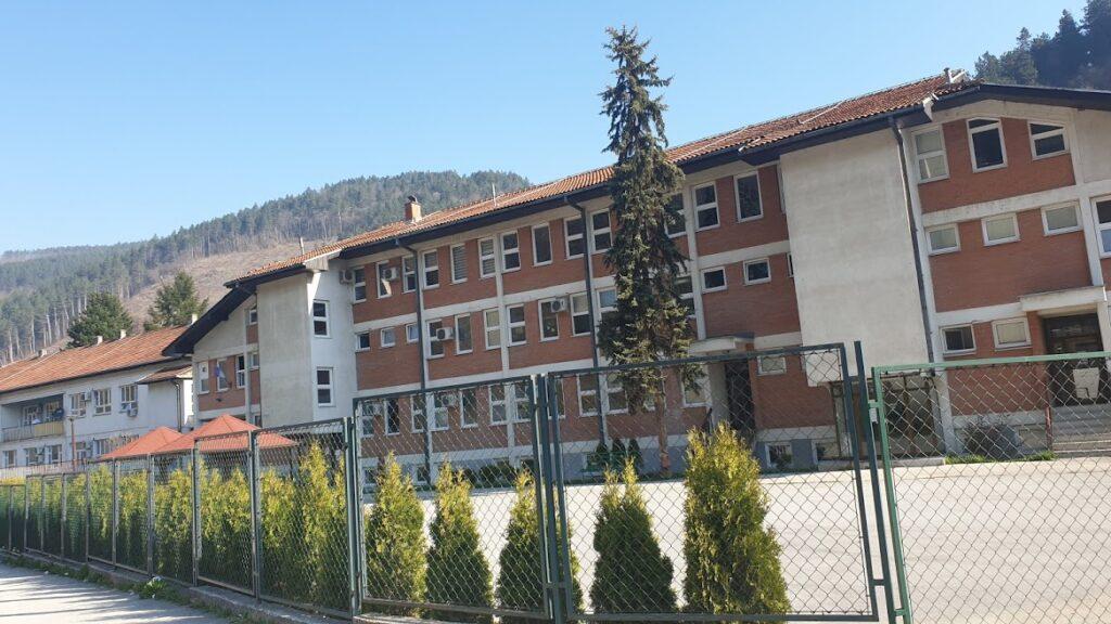 U Prijepolju počelo testiranje na antitela na lični zahtjev