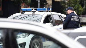 U Prištini uhapšeno osam pripadnika policije