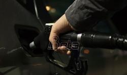 Dodik: Nema smanjenja akcize na gorivo
