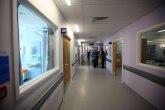 U RS još troje umrlo od gripa