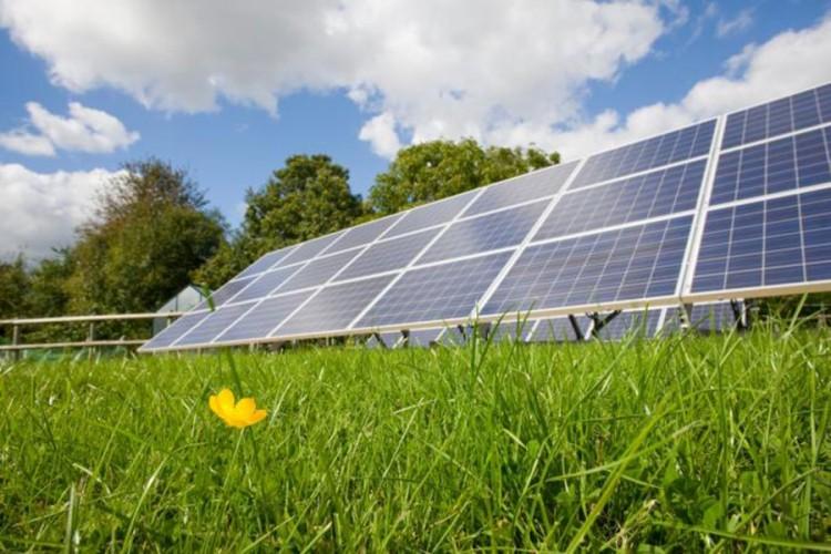 U RS sve više solarnih elektrana