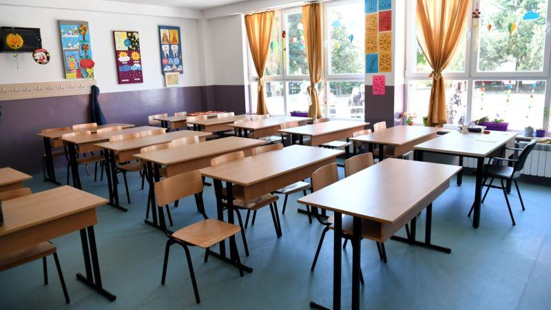 U RS-u moguće zatvaranje škola, u Kantonu Sarajevo potreban novi izolatorij