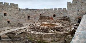 U Ramskoj tvrđavi verovatno otkriven mauzolej rimskog vojskovođe