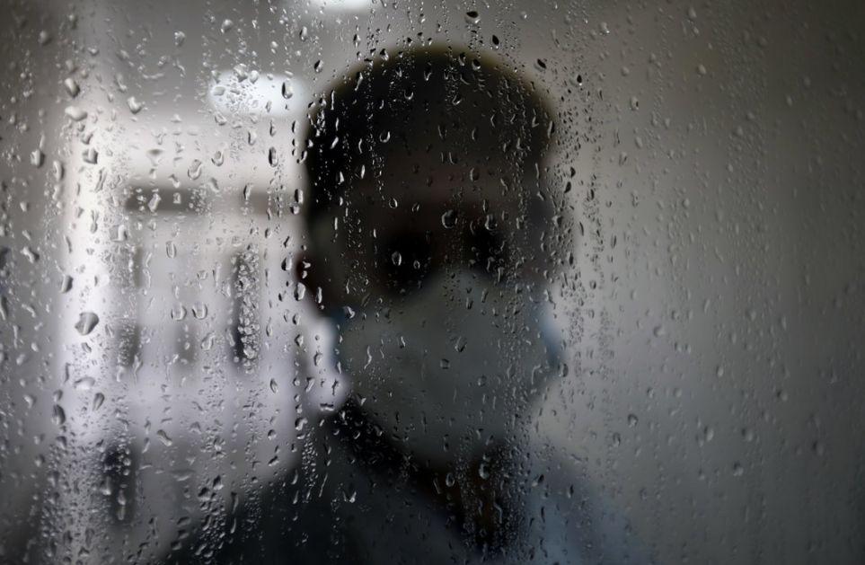 U Republici Srpskoj devet novoobolelih, oporavile se 833 osobe