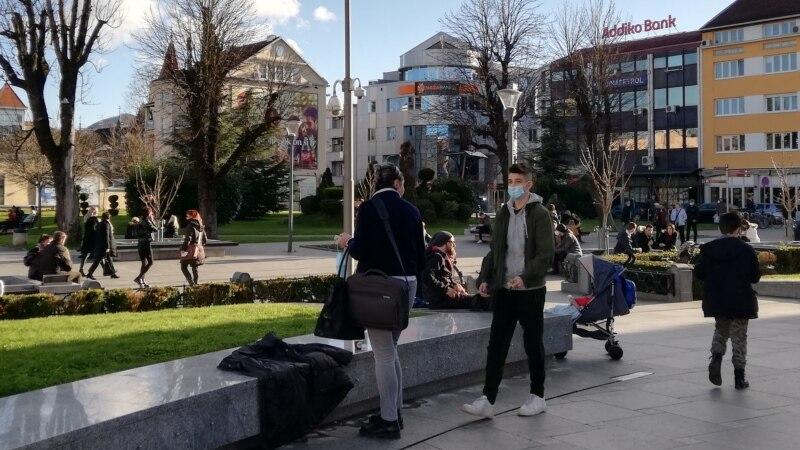 U Republici Srpskoj ponovo pooštrene mjere