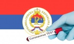 U Republici Srpskoj sedam novih slučajeva zaraze virusom korona
