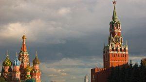 U Rusiji dva smrtna slučaja zbog korona virusa