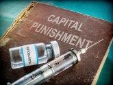 U SAD izvršena 13. smrtna kazna od jula 2020. godine