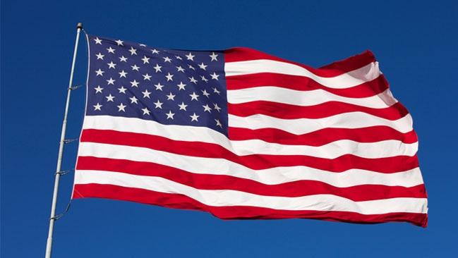 U SAD u decembru 312.000 novih radnih mjesta