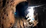 U ŠVERCERSKOM tunelu dugom 600 m ŽELEZNICOM prevozili drogu: Zaplenjeno DVE tone narkotika vrednih 30 miliona dolara (VIDEO)