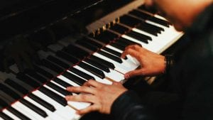 U Salcburgu danas počinje festival klasične muzike i opere