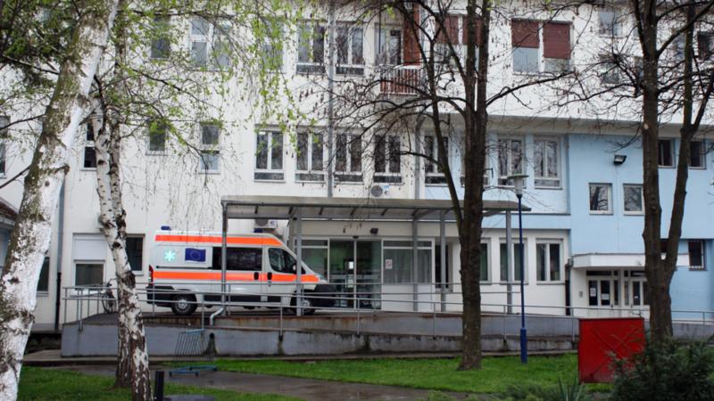 U Šapcu proglašena vanredna situacija zbog korona virusa