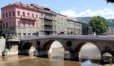 U Sarajevu nikad toplije, pao apsolutni rekord