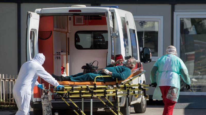 U Severnoj Makedoniji 408 novih slučajeva, četiri osobe preminule