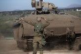 U Siriji ubijena dvojica turskih vojnika