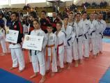 U Skoplju Aleksinčanima 8 medalja i završni turnir Jadranske lige