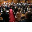 U Skupštini Srbije za sada sedam poslaničkih grupa