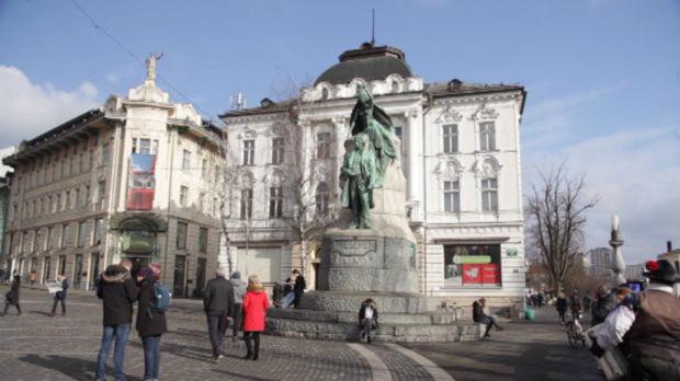 U Sloveniji će deca u školama moći da uče i srpski jezik