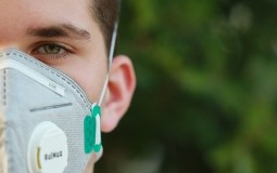 U Sloveniji nešto manje zaraženih