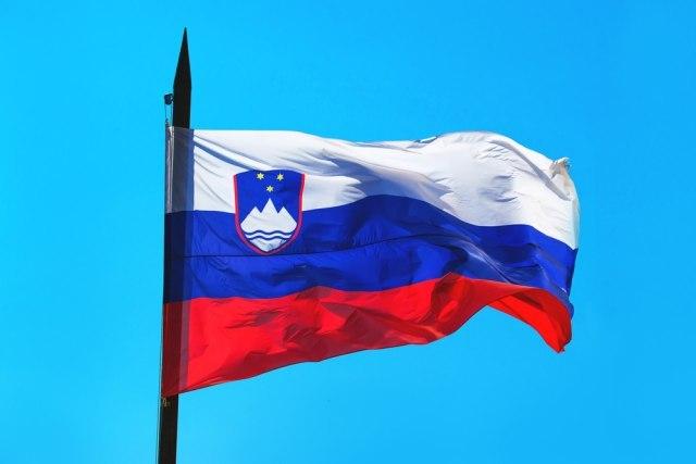 U Sloveniji novih 16 slučajeva