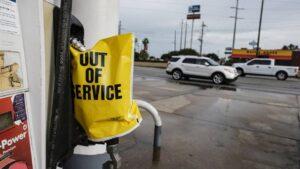 U Sloveniji sipanje goriva bez kovid propusnice moguće ako ostajete kraće od 12 sati u zemlji