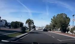 U Španiji autobus bez vozača na ulicama Malage