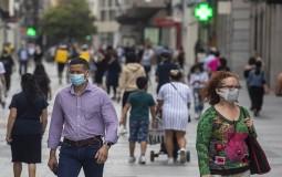 U Španiji po prvi put od marta nema umrlih od koronavirusa