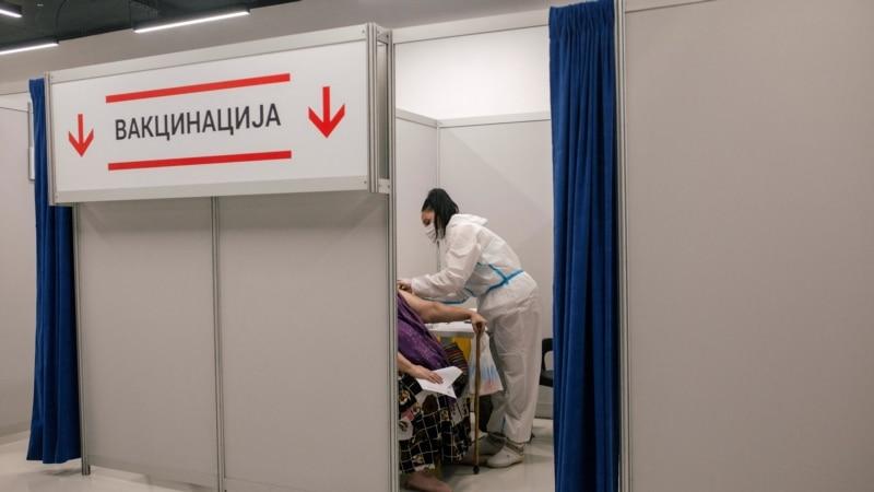 U Srbiji 132 novozaraženih, preminulo šest osoba