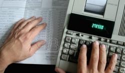 U Srbiji 18.000 frilensera traži od ministra finansija pravedne poreze