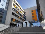 U Srbiji 2.732 novozaražena koronom, u Nišu preminulo 5 kovid pacijenata