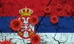 U Srbiji 289 novih slučajeva korone, preminulo 6 osoba, na respiratorima 93 pacijenta