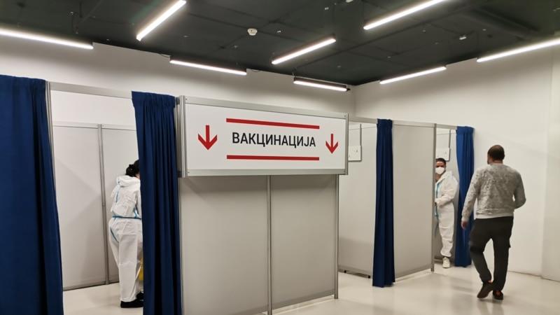 U Srbiji 38 preminulih, 7.232 zaražena korona virusom
