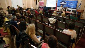 U Srbiji godišnje 4.500 žena oboli od raka dojke