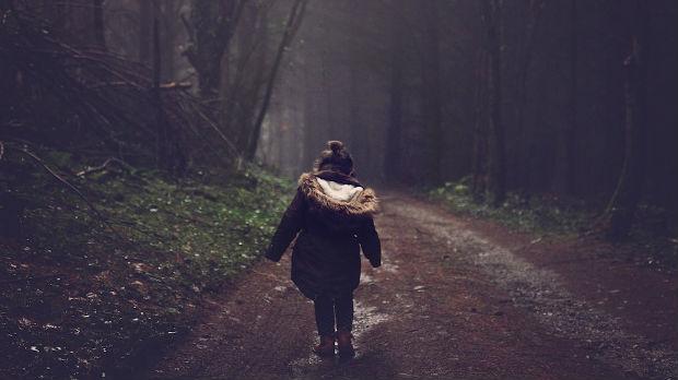 U Srbiji godišnje nestane između 1.300 i 1.500 dece