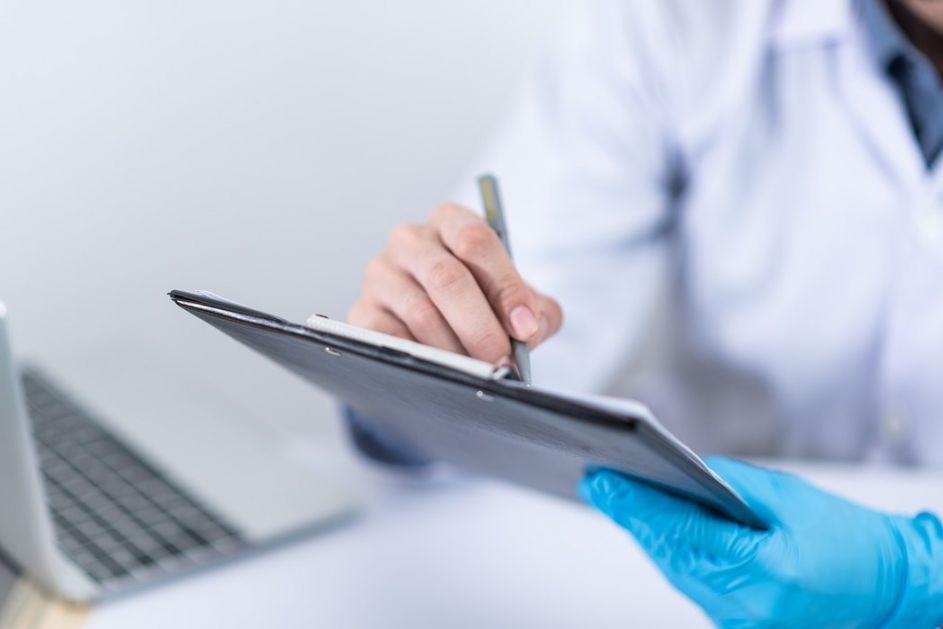 U Srbiji i dalje nema registrovanih slučajeva koronavirusa