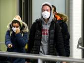 U Srbiji još jedna žrtva i 73 novoobolelih od korona virusa, ukupno 457 zaraženih