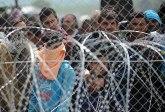 U Srbiji nekoliko hiljada migrarnata manje nego 2019. godine