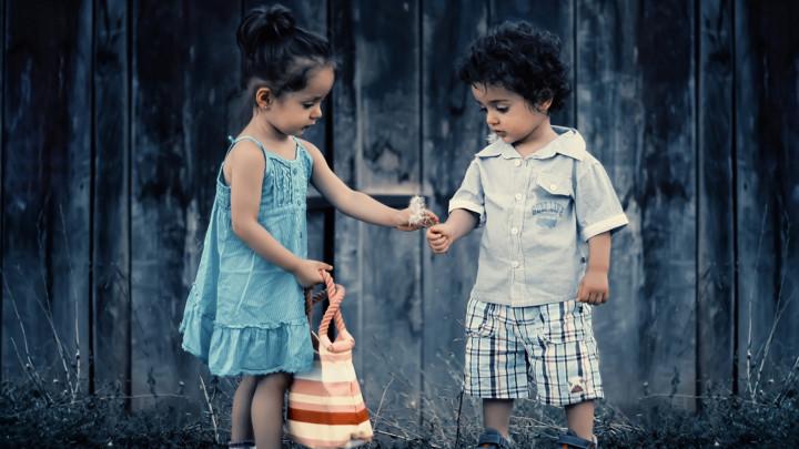 U Srbiji oko 1.500 dece prima terapiju hormona rasta