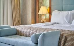 U Srbiji otvoreno 112 od 380 hotela, rezervisano svega osam odsto kapaciteta