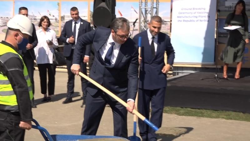U Srbiji preko 6.000 novozaraženih koronom, umrlo 35 osoba