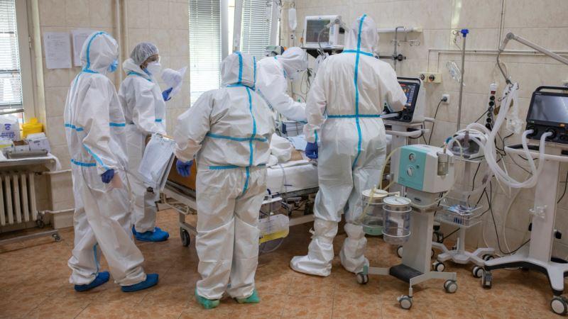 U Srbiji preminula jedna osoba, registrovana 82 nova slučaja zaraze