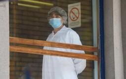 U Srbiji preminule još četiri osobe od posledica infekcije, 235 novozaraženih